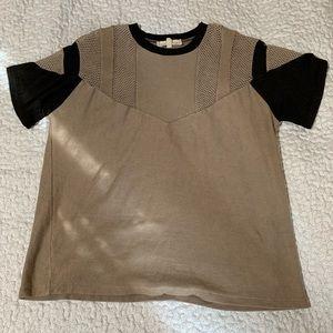 Gilded intent Shirt